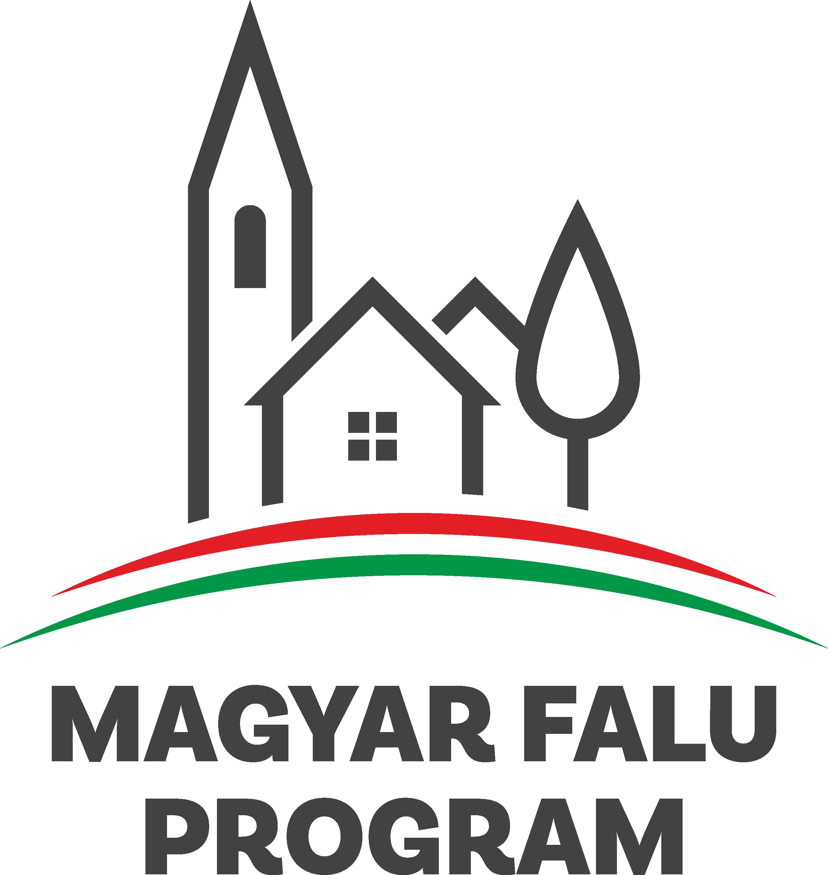 magyaafalu